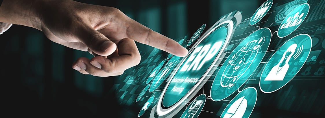 que-es-un-erp-y-beneficios-empresas presencia en internet