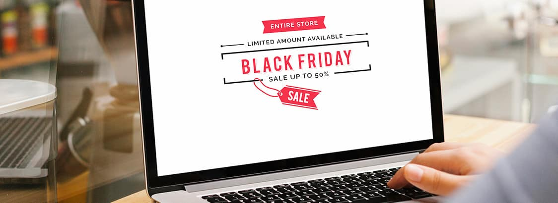 preparar-ecommerce-para-black-friday--Presencia-en-Internet
