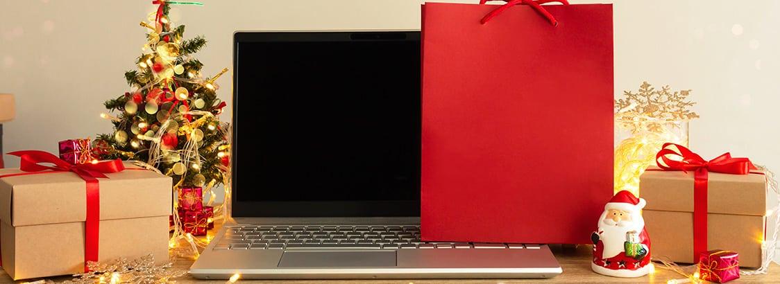 Aumenta-tus-ventas-online-en-Navidad-con-estos-consejos--Presencia-en-Internet