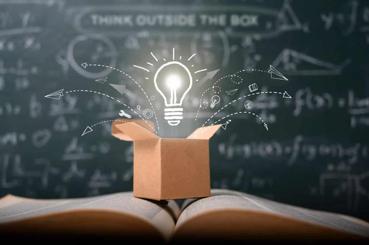 4 claves para el diseño de tu packaging