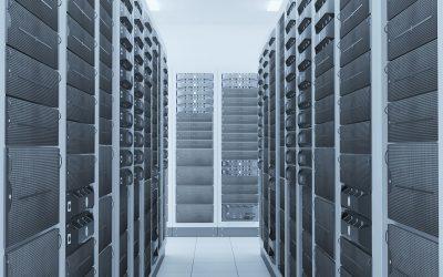 ¿Para qué sirve un hosting web?